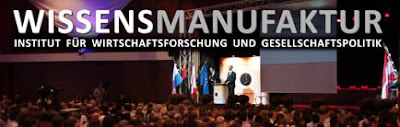 http://www.wissensmanufaktur.net/griechenland-geldgeber