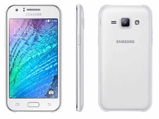 Samsung Galaxy J7 Fiyatı, Samsung j7 Özellikleri Resimleri.. j7 Tanıtım Videosu inceleme