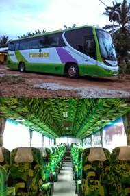 Permata Desa Travel & Tours