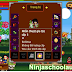 Hack kinh nghiệm level ninja school 119 mới nhất