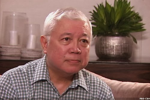 Rodrigo Cornejo the Grandfather of Deniece Cornejo Finally Speaks
