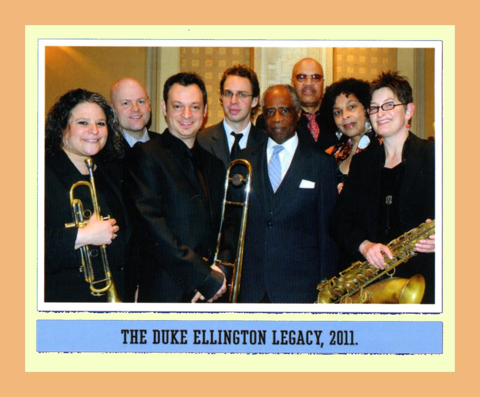 a research on the life of an american legacy duke ellington Research essay sample on duke ellington an american legacy custom essay writing duke music ellington people.