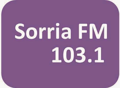 Rádio Sorria FM do Gama entra no lugar da Mais FM