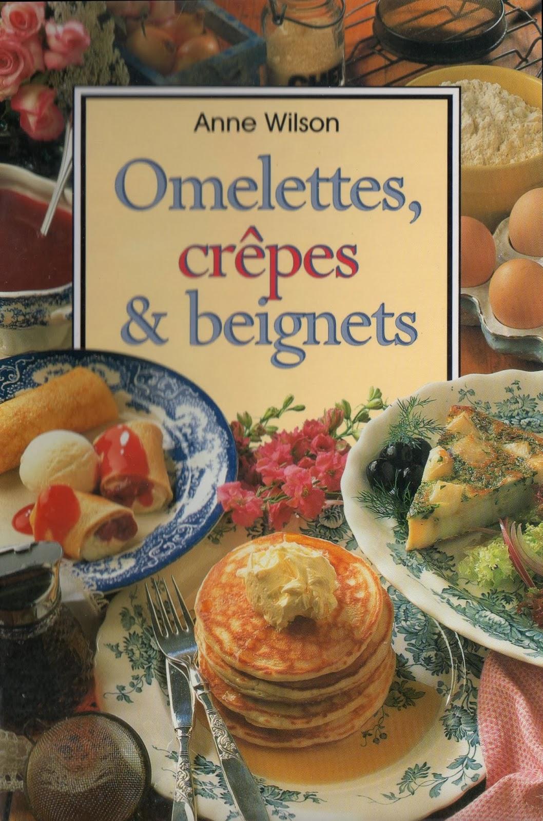 Troc de livres d'occasion Cuisine marocaine 87258 Anne Wilson