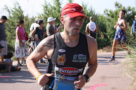 TRIATLN OLMPICO GAVA&#39;11