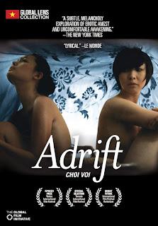 Adrift (2009) Choi voi