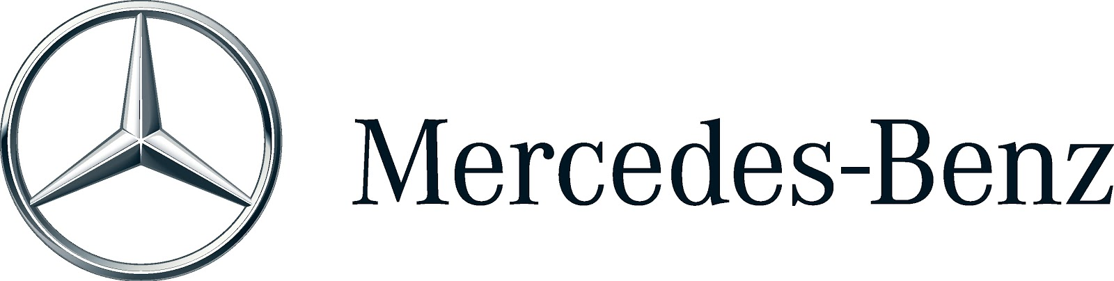 Mercedes benz logo 2013 geneva motor show for Mercedes benz font download