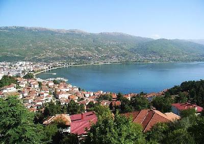 Europe-Ohrid, Macedonia-world travel agency-around the world family travel with kids blog