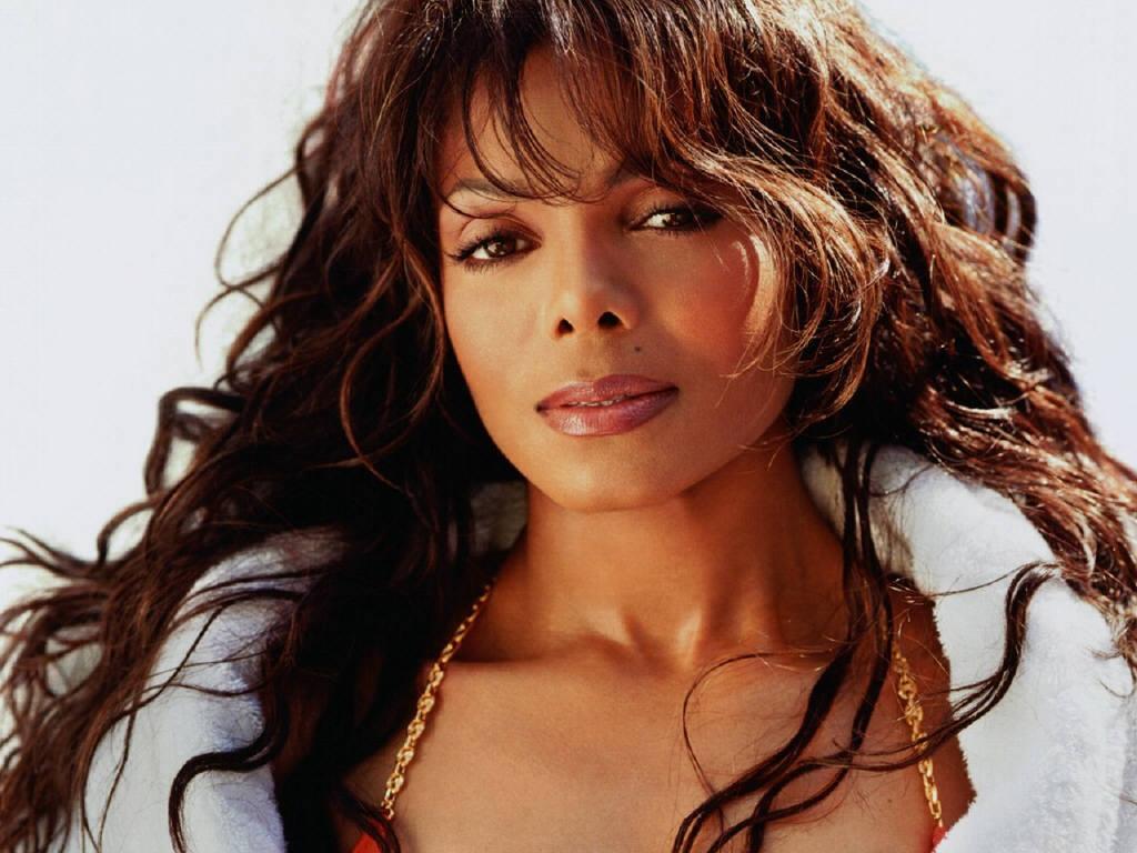 http://4.bp.blogspot.com/-ogDCM7K5Qy8/Tb3Zl4XryrI/AAAAAAAAAFQ/1X3Dt3tDQ7U/s1600/Janet-Jackson-3.jpg
