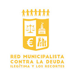 Red Municipalista contra la Deuda Ilegítima y los Recortes