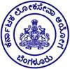 KPSC- Dental Health Officer & General Duty Medical Officer & Senior Medical officer/Specialist -jobs Recruitment 2015 Apply Online