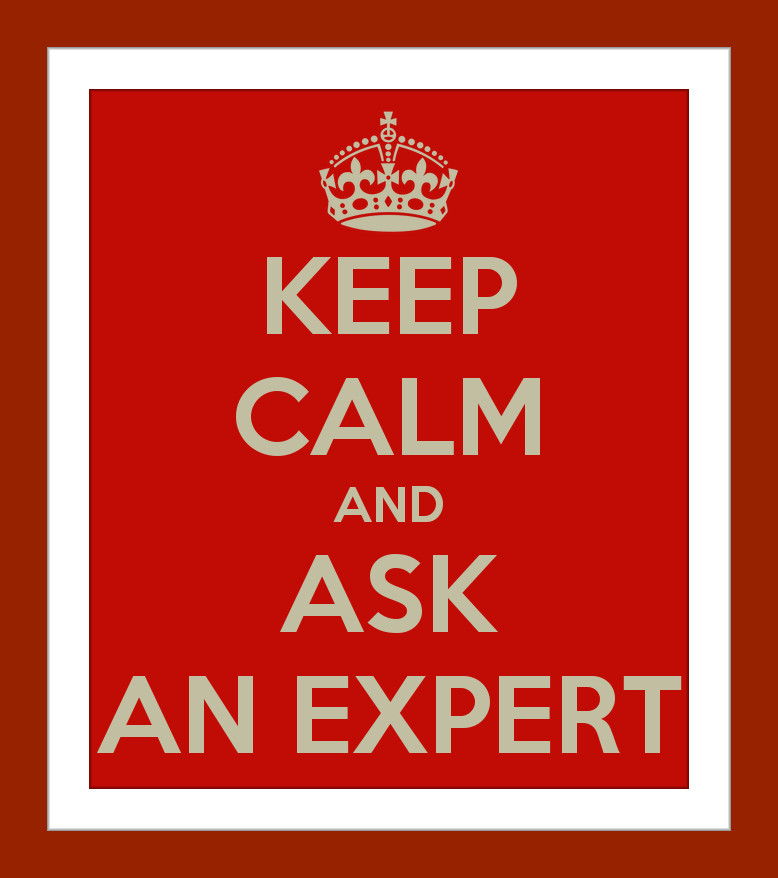 Professor Joseph Chikelue Obi | Keep Calm And Ask An Expert