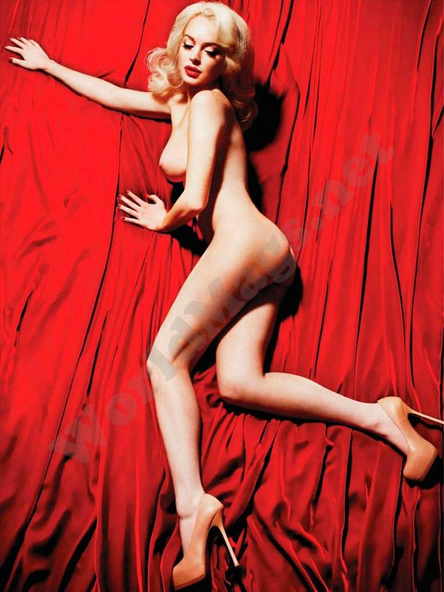 http://4.bp.blogspot.com/-ogEKq1Yy8ws/TuUk_ybF83I/AAAAAAAAELs/7nJXSR4p99U/s1600/lindsay-lohan-playboy-04.jpg