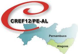 Concurso-CREF12-PE-AL
