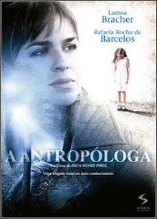 10 Download   A Antropóloga   Avi+Rmvb+Torrent+Assistir Online   Nacional