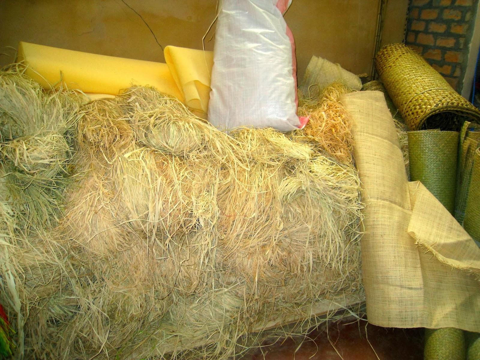 pat mada atelier raphia. Black Bedroom Furniture Sets. Home Design Ideas