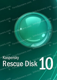 Kaspersky+Rescue+Disk+10 Download Camtasia Studio 8.1.1 Build 1313 Torrent