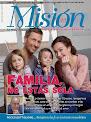 REVISTA FAMILIA