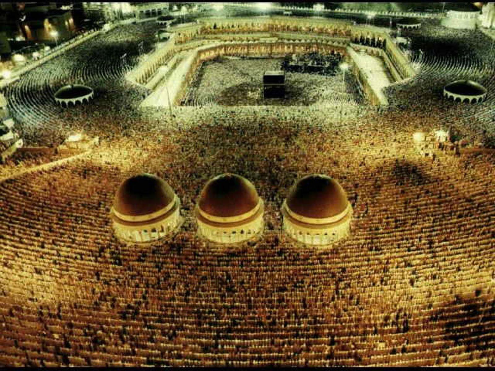 http://4.bp.blogspot.com/-ogHA7TVwOnA/Tbkrz2i1ogI/AAAAAAAAACk/VP2rpGm5n7M/s1600/kaaba-kabba-mecca-8.jpg
