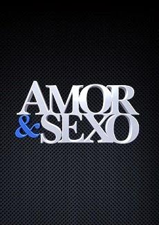 Amor & Sexo 2014
