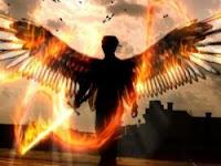 Kisah Jenazah yang Dikuliti Malaikat