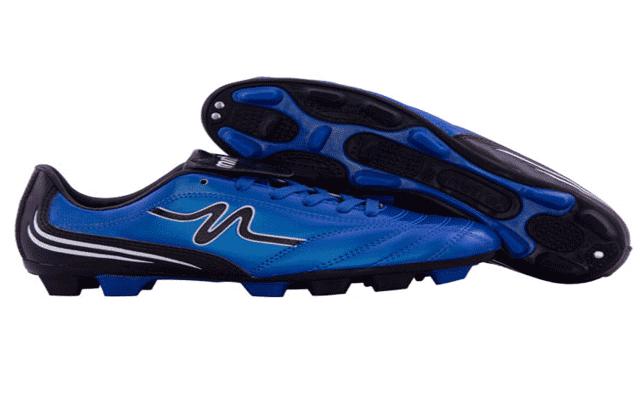 Sepatu Bola Produk Mitre telah disuguhkan melalui Mitre.co.id situs Belanja Online Perlengkapan Futsal dan Bola.