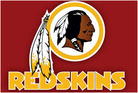 Washington Redskins Internships