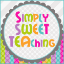 Simply SWEET TEAching