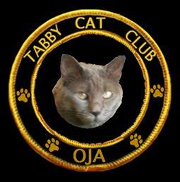 Oja Is a Member