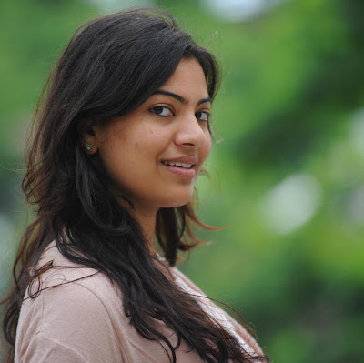 Hq Pics N Galleries Geetha Madhuri Latest Hd Stills