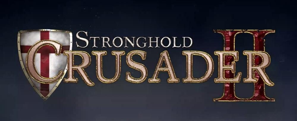Stronghold Crusader 2 Free Download Full Version Poster