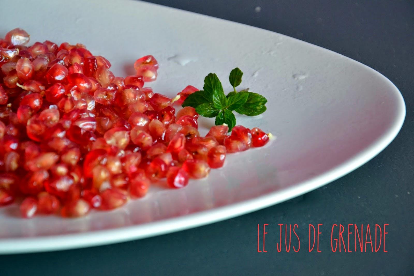 http://lesamoursperissables.blogspot.fr/  jus, menthe, rapide et facile, sans gluten, sans lait, sans oeuf, smoothie, vegan, vegetarien, veggie, vitamix, été,