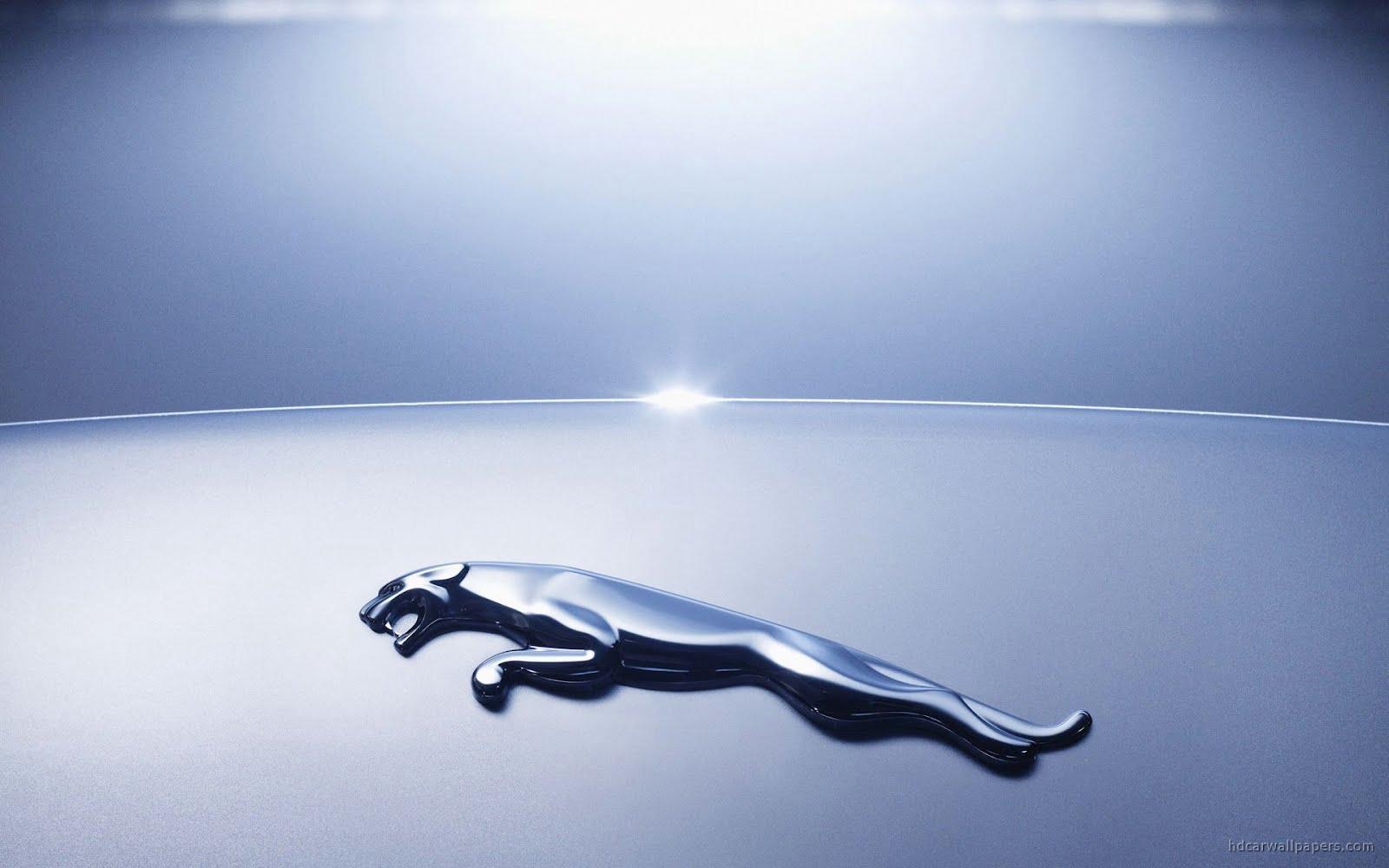Jaguar Car Game Download