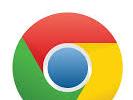 Google Chrome 2016 Full Offline Installer