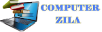 Computer Zila