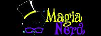 MagiaNerd - A magia que contagia.
