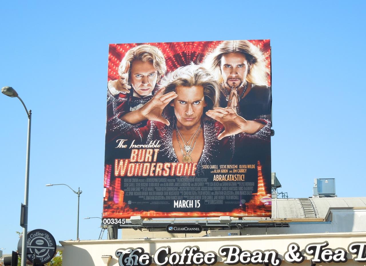 http://4.bp.blogspot.com/-ogQ7lqXaxxk/US0UfZqbiPI/AAAAAAABB1w/lZELdcqToPY/s1600/BurtWonderstone+billboard.jpg