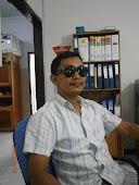 Anwar Narsis