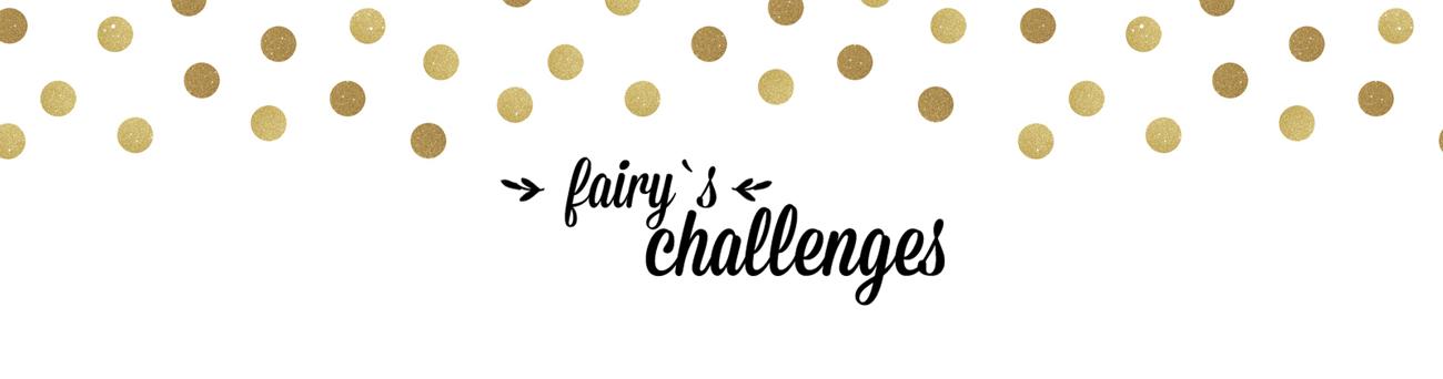 Fairy's Challenge