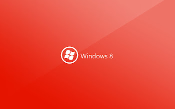 Koleksi Gambar Windows Keren