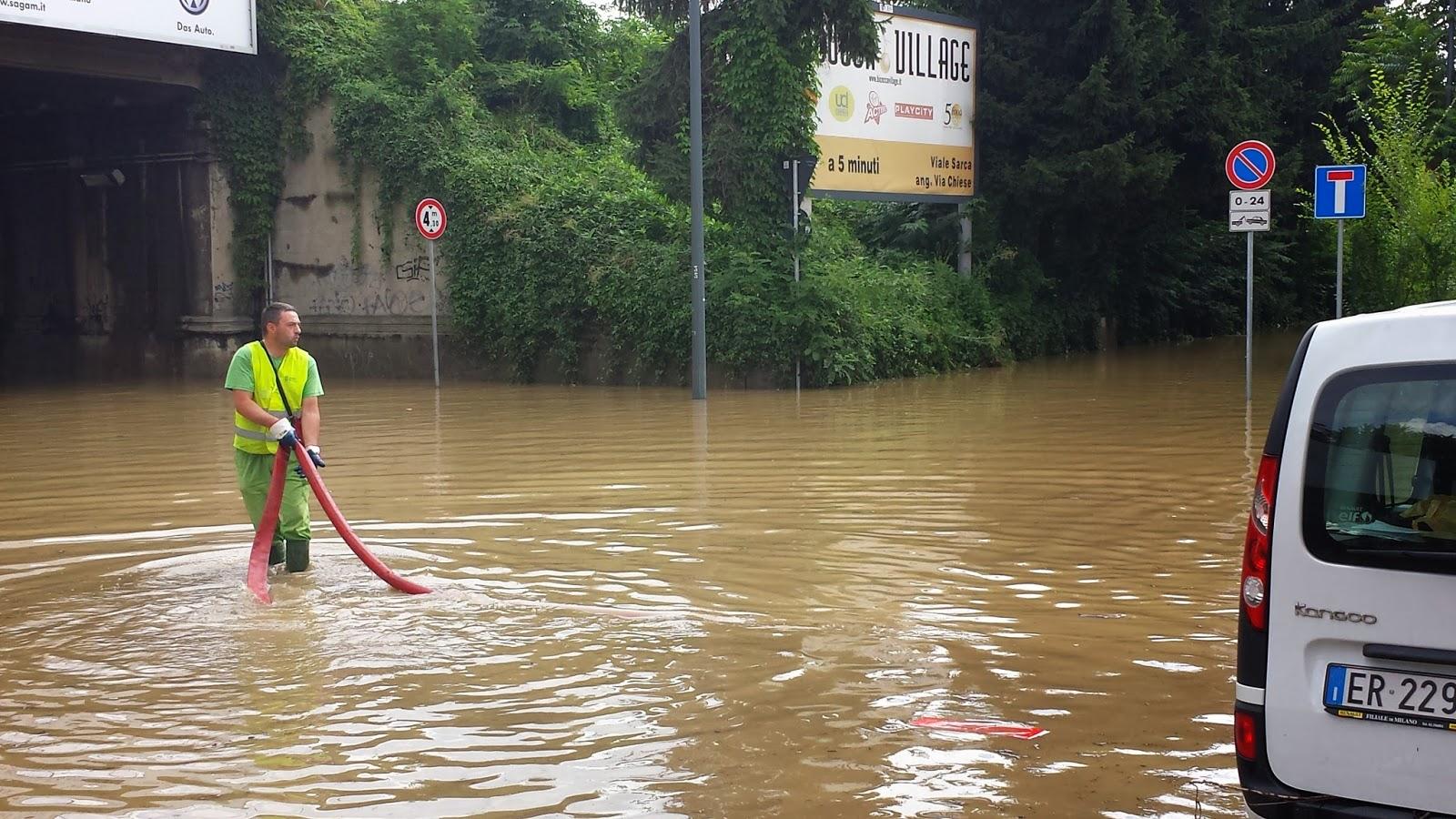 Samuele piscina comunicato stampa piscina assessore - Piscina di senago ...