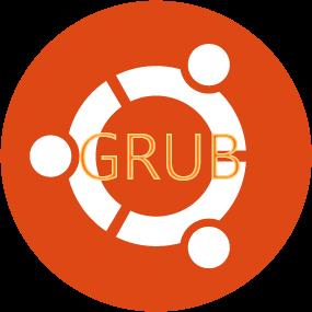 Cara Mengganti Background Grub Ubuntu