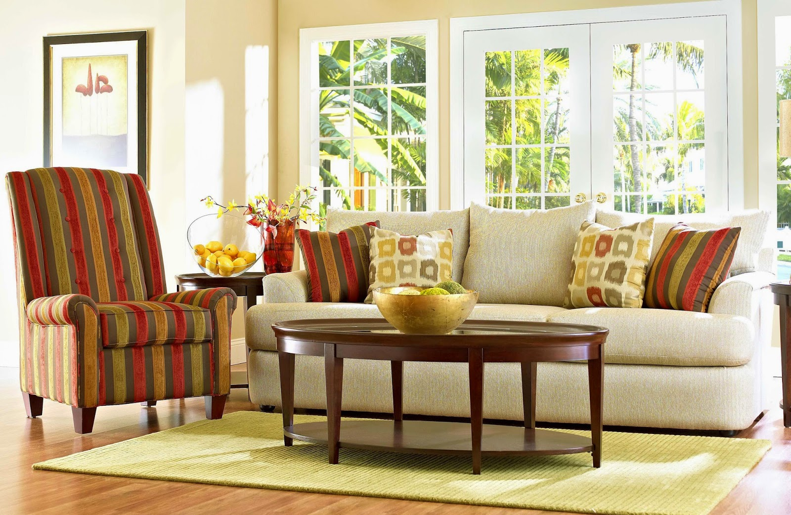 Bon Select Upholstery Fabrics For Your Custom Upholstery Design That Match With  Your Interior Designs, Use Different Fabrics Like Burlap Fabric, Floral  Fabric ...