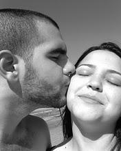 fabio goulart beijando josemara
