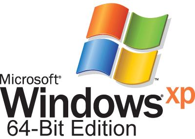 aol windows xp 64 bit: