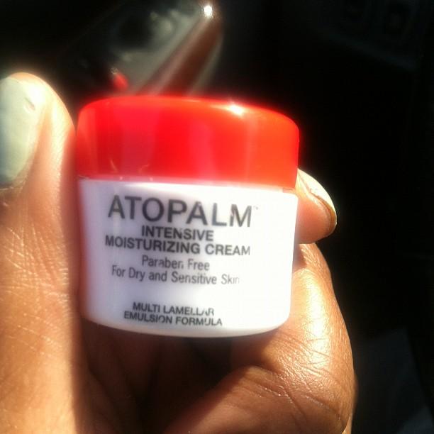 Natural Eczema Treatment Uk