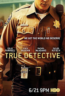 Assistir True Detective: Todas as Temporadas – Dublado / Legendado Online HD
