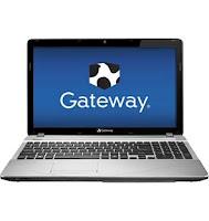 Gateway NV57H94U