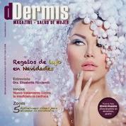 ddermis magazine