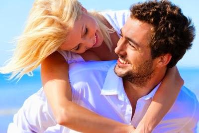 Tips Memilih Pasangan Hidup yang Baik